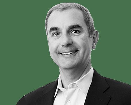 Nicholas Galakatos, Ph.D,