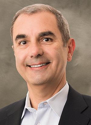 Dr. Nicholas Galakatos